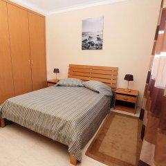 Отель Quinta de São Sebastião Pocinhos 17 Мафра комната для гостей фото 3