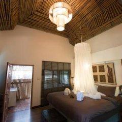 Отель Bora Bora Villa Phuket комната для гостей фото 4