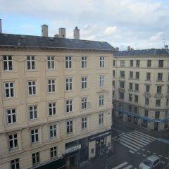 Отель Bertrams Hotel Guldsmeden Дания, Копенгаген - отзывы, цены и фото номеров - забронировать отель Bertrams Hotel Guldsmeden онлайн фото 11