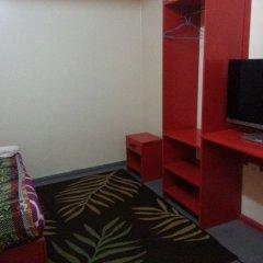 Отель The Royale Lodge Фиджи, Лабаса - отзывы, цены и фото номеров - забронировать отель The Royale Lodge онлайн развлечения