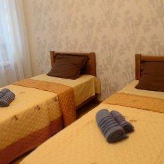 Отель Guest House Midtown комната для гостей фото 2