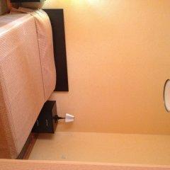 Гостиница Лорд ванная