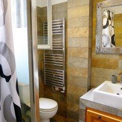 Отель Jardin Depoilly Ap4082 Ницца ванная фото 2