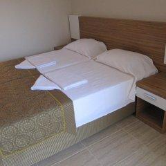 Hotel Side Best House комната для гостей фото 2