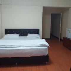 Отель Haveeli Guesthouse and Mujra комната для гостей фото 2