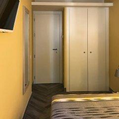 Отель Fico Bologna Италия, Болонья - отзывы, цены и фото номеров - забронировать отель Fico Bologna онлайн интерьер отеля фото 2