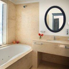 Отель 3 Br Villa Naxos Chg 8926 Кипр, Протарас - отзывы, цены и фото номеров - забронировать отель 3 Br Villa Naxos Chg 8926 онлайн спа
