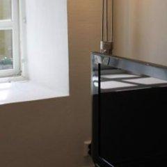 Апартаменты Knøsesmauet Apartment удобства в номере