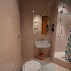 Отель Guest house - Accomodation Planet 29 ванная фото 2