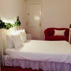 Отель Bed And Breakfast Amsterdam Нидерланды, Амстердам - отзывы, цены и фото номеров - забронировать отель Bed And Breakfast Amsterdam онлайн помещение для мероприятий