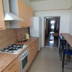 Гостиница Guest house Azovets Украина, Бердянск - отзывы, цены и фото номеров - забронировать гостиницу Guest house Azovets онлайн в номере