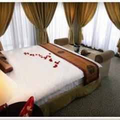 Отель Zen Ханой спа