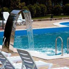 Marco Polo Hotel бассейн фото 2
