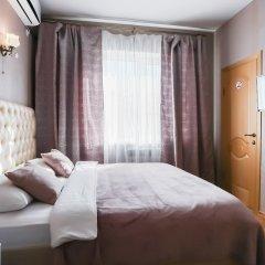 Мини-Отель Гранат Ростов-на-Дону комната для гостей фото 5