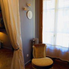 Отель Dalpozzo Prestige by Nestor&Jeeves комната для гостей фото 5