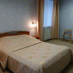 Гостиница Антарес комната для гостей фото 4