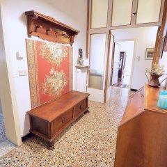 Отель Anna Италия, Венеция - отзывы, цены и фото номеров - забронировать отель Anna онлайн комната для гостей фото 3