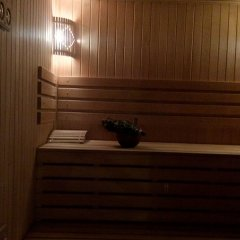 Гостиница Kaut-Kompania сауна