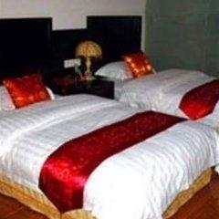 Yu Long Hotel Guangzhou комната для гостей
