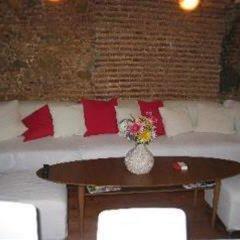 Smile Hostel Лиссабон комната для гостей фото 4
