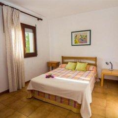 Отель Almadraba Platja 3000 Apts Курорт Росес детские мероприятия