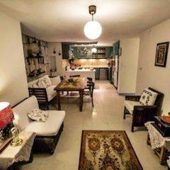 Отель Tash Mekan Alacati Чешме комната для гостей