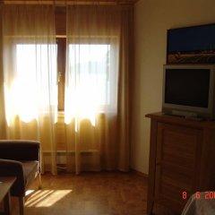 Гостиница Анастасия в Николе отзывы, цены и фото номеров - забронировать гостиницу Анастасия онлайн Никола удобства в номере фото 2