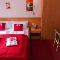 GH Hotel Piaz Долина Валь-ди-Фасса комната для гостей фото 2