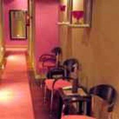 Отель Madrid House питание фото 2