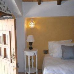 Отель Quinta do Tempo комната для гостей фото 2