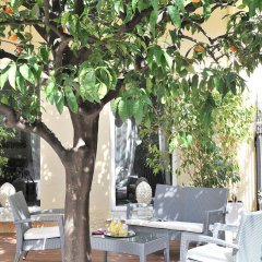 Hotel La Villa Nice Promenade фото 2