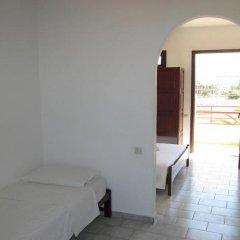 Апартаменты Irilena Apartments комната для гостей фото 4