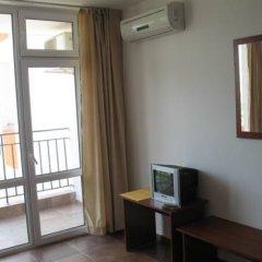 Апартаменты Abelia Apartments фото 5
