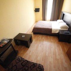 Отель Club Jandía Princess удобства в номере
