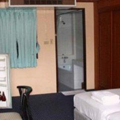Отель Phra Arthit Mansion Таиланд, Бангкок - отзывы, цены и фото номеров - забронировать отель Phra Arthit Mansion онлайн удобства в номере