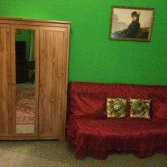 Hostel Five комната для гостей фото 7