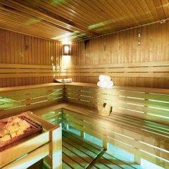 Grand Side Hotel Турция, Сиде - отзывы, цены и фото номеров - забронировать отель Grand Side Hotel онлайн сауна