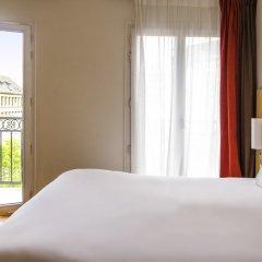 Отель Ibis Tour Montparnasse 15eme Париж комната для гостей фото 2