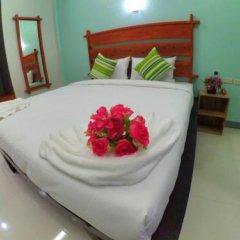 Отель Reenaa lanta Resort Ланта комната для гостей фото 3