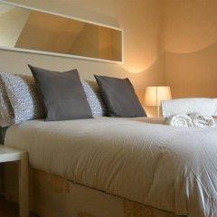 Отель Elephant Lodge Лондон комната для гостей фото 4