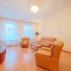 Апартаменты SPB Rentals Apartment Санкт-Петербург комната для гостей фото 2