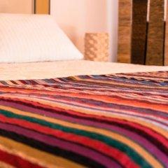 Отель Quinta dos Cochichos комната для гостей
