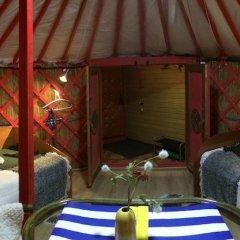 Гостиница Гостевой Дом Викинг в Тихвине 2 отзыва об отеле, цены и фото номеров - забронировать гостиницу Гостевой Дом Викинг онлайн Тихвин питание