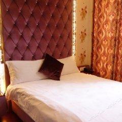 Отель Lejia Fashion Boutique Hotels комната для гостей