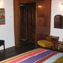 Отель Little River Guest House OLD Боженци удобства в номере фото 2
