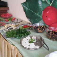 Kleopatra Saray Hotel питание фото 2
