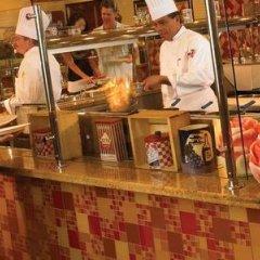 Отель Palace Station Courtyard США, Лас-Вегас - отзывы, цены и фото номеров - забронировать отель Palace Station Courtyard онлайн гостиничный бар