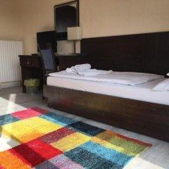 Отель Prestige House Венгрия, Хевиз - отзывы, цены и фото номеров - забронировать отель Prestige House онлайн сейф в номере