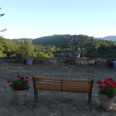 Отель Casa Al Bosco Италия, Реггелло - отзывы, цены и фото номеров - забронировать отель Casa Al Bosco онлайн фото 6