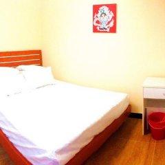 Отель Alborada Hostel Китай, Пекин - отзывы, цены и фото номеров - забронировать отель Alborada Hostel онлайн детские мероприятия фото 2